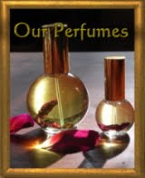 My Perfumes