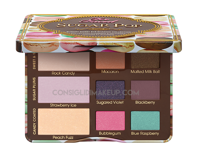 palette sugar pop too faced