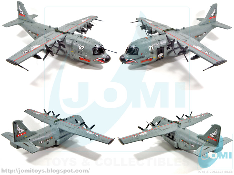 This Is The Decal From 1 48 Er Kit I Produced Several Years Ago At Cutting Edge Modelworks No There Are Resin Kits Left