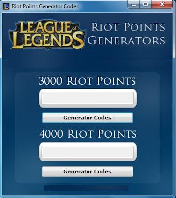 download drop hack league of legends