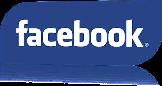 Comenta En Nuestro Facebook O Dale Like