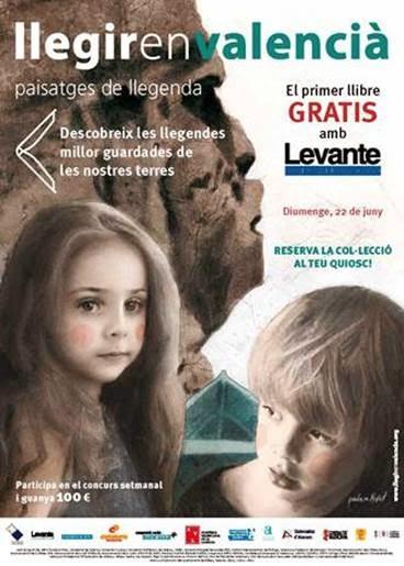 http://www.llegirenvalencia.org/