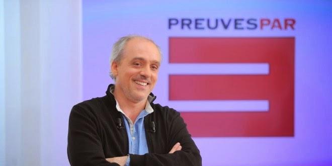 NPA : Philippe Poutou quitte la direction du parti politique