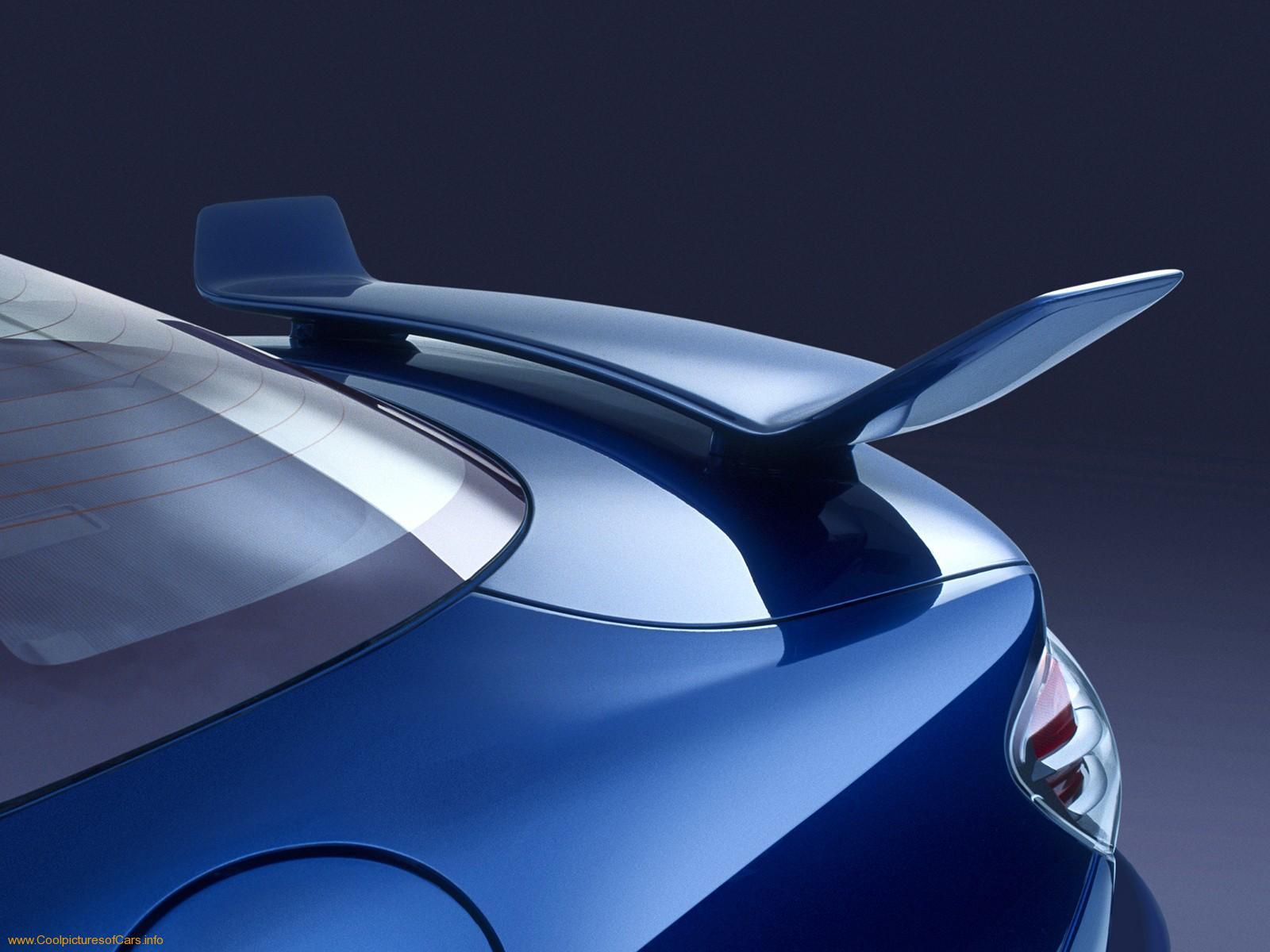 http://2.bp.blogspot.com/-fTDxgv1C3TA/TdSTy9ymz6I/AAAAAAAAEDA/jaC2IUuuw_4/s1600/Mazda-RX8-061-1.jpeg