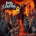 Ancaman Serius Album Ke-3 DEAD CARNATIONS Lewat EXTREME SOUL Production SEGERA DIMUNTAHKAN !!!