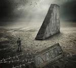 """Cumpără on-line cel mai nou album Adrian Berinde, """"Azil"""""""