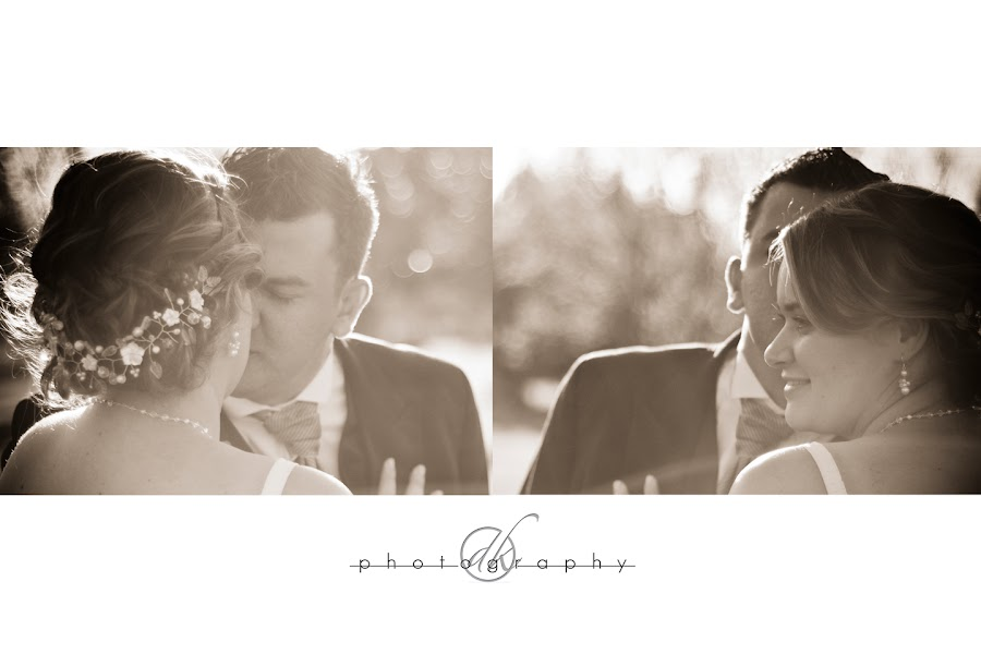 DK Photography S22 Mike & Sue's Wedding in Joostenberg Farm & Winery in Stellenbosch  Cape Town Wedding photographer