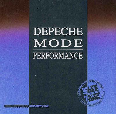 Depeche2BPerfomance2BFront2Bv2Bv%2Ba.jpg