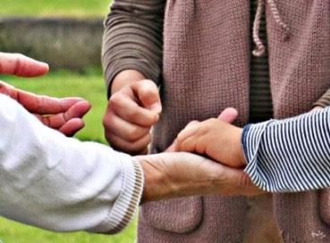 Pacto de amor Dios con nosotros. Pacto de amor. Pacto de perdón. Dios cumple sus promesas. Me rindo ante Dios. El nuevo pacto de Dios con el hombre. Soy perdonado por su pacto.