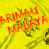 review : harimau malaya semakin mengganas