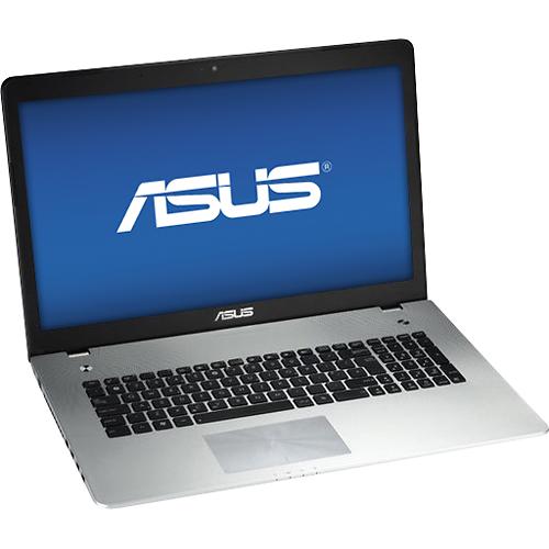 15.6-inch Asus N56-Series N56VJ-DH71 with Intel Core i7-3630QM