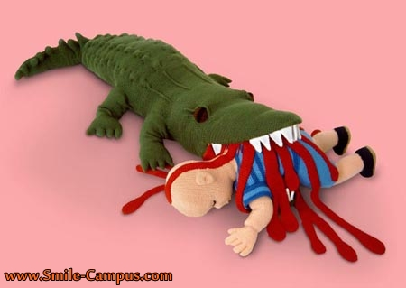 Violent Toys Pictures