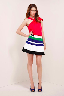 KarenMillen Lookbook9