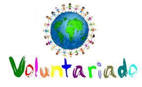 Quer fazer Voluntariado connosco?