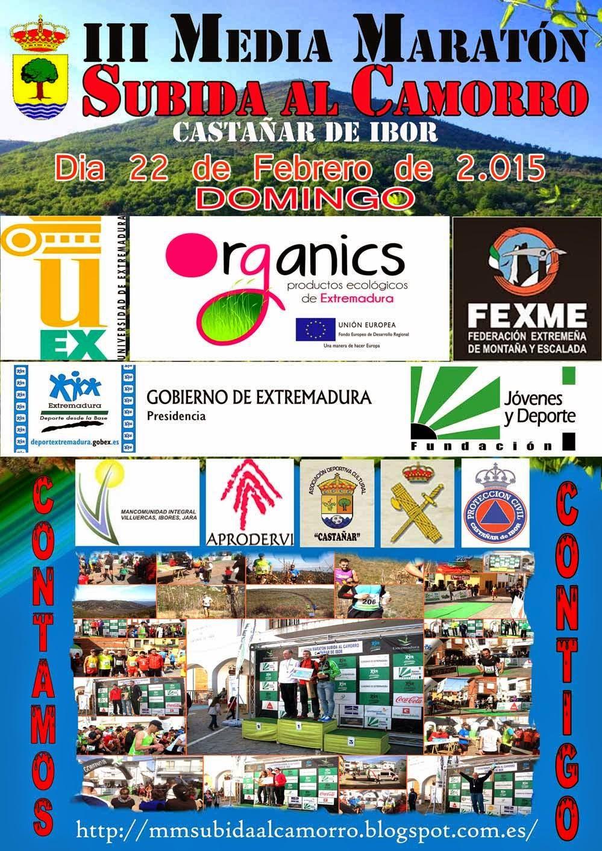 http://mmsubidaalcamorro.blogspot.com.es/