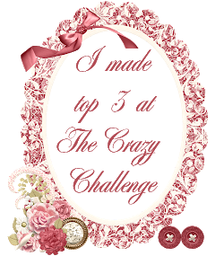 Challenge 268