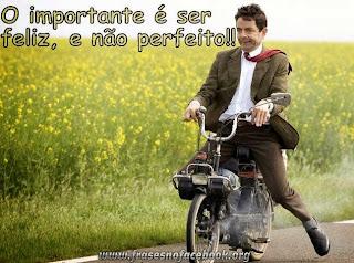 Frases de Filmes - Mister Bean