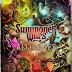 [Recensione] Summoner Wars Alliances Master Set