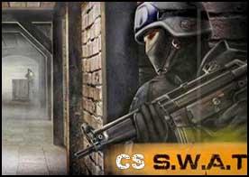 SWAT Oyunu