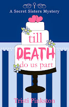 Till Death Do Us Part (2013)