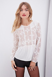 http://www.forever21.com/Product/Product.aspx?br=LOVE21&category=Love21_Tops&productid=2000100395