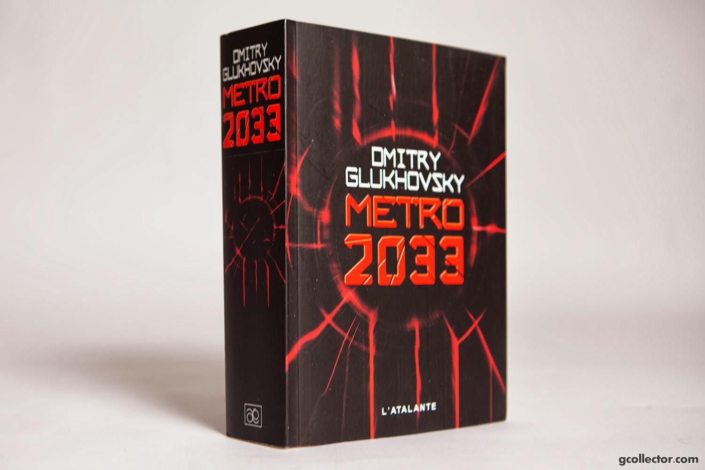 Quel livre avez-vous lu récemment? - Page 19 Metro-2033-livre-