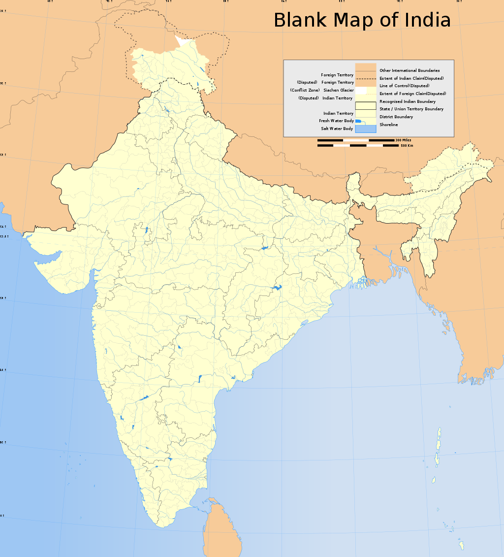 Blank Map Of Ancient India - Ancient rome map blank