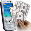 Penawaran DISTRIBUTOR PULSA DAN PPOB (Payment Point Online Bank) Distributor Pulsa Murah Yogyakarta Bantul Wonosari Kulon Progo'