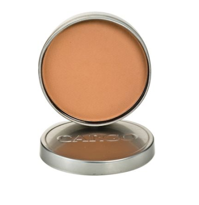 CARGO Cosmetics, CARGO blu_ray Medium Matte Bronzer, makeup, bronzer, foundation, blush