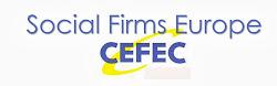 Social Firms Europe CEFEC