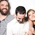 NRI15: Conheça a Banda do Mar