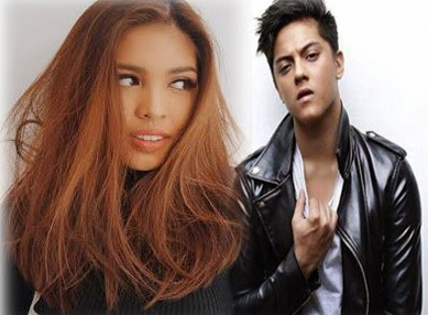 Maine Mendoza had a crush on Danile Padilla when she was in her teen years