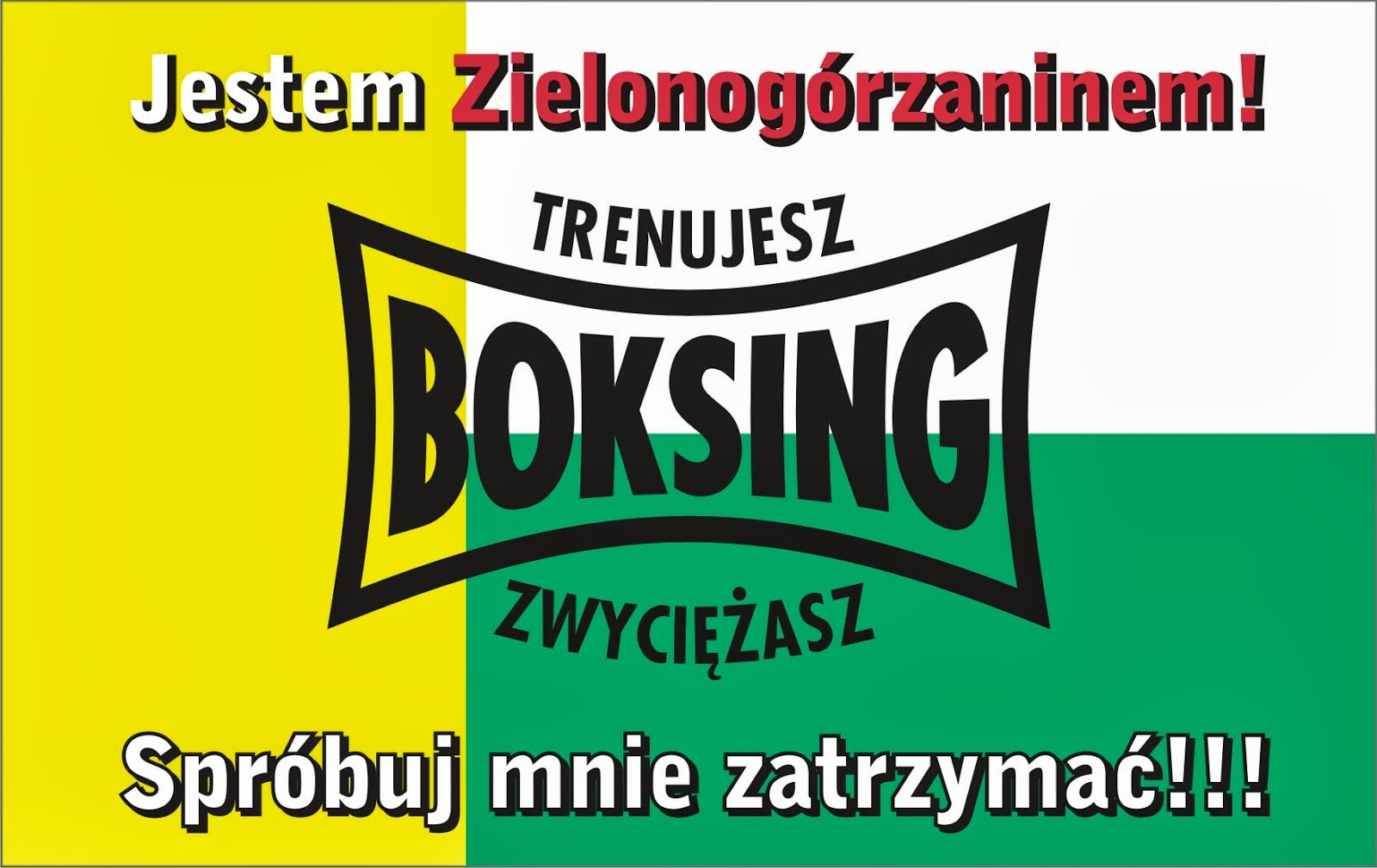 Zielona Góra, Szelbi, rap, oś. Pomorskie, muzyka, raper, kickboxing, sport, razem, olimpiada