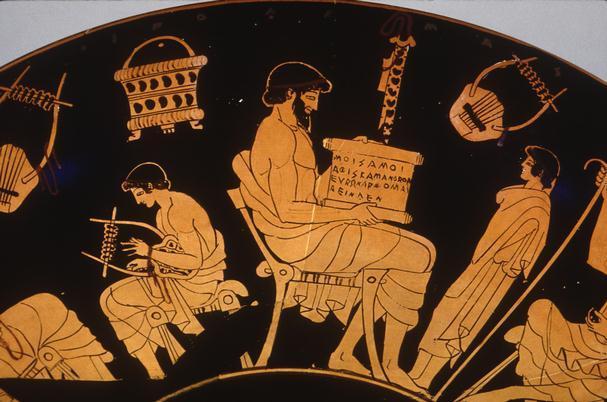prostitutas romanas prostitutas tomelloso