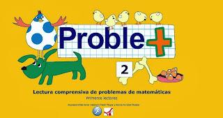 http://ntic.educacion.es/w3//recursos/primaria/lengua_literatura/problemas/#