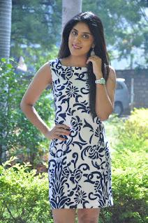 Dhanya Balakrishna dazzling pics 006.jpg