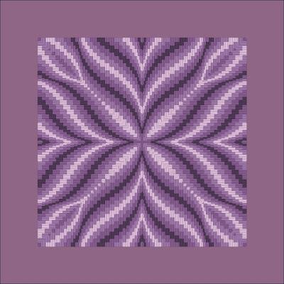 Free Bargello Patterns Lena Patterns