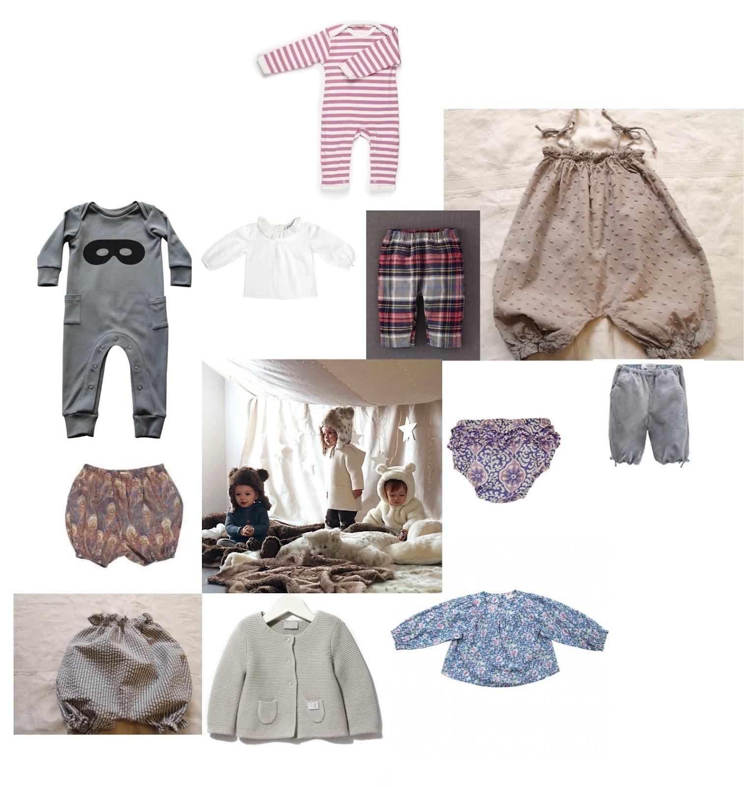 secretstylist stylish baby ts