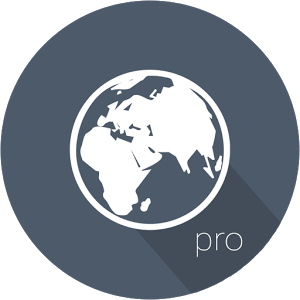 Now Browser Pro apk