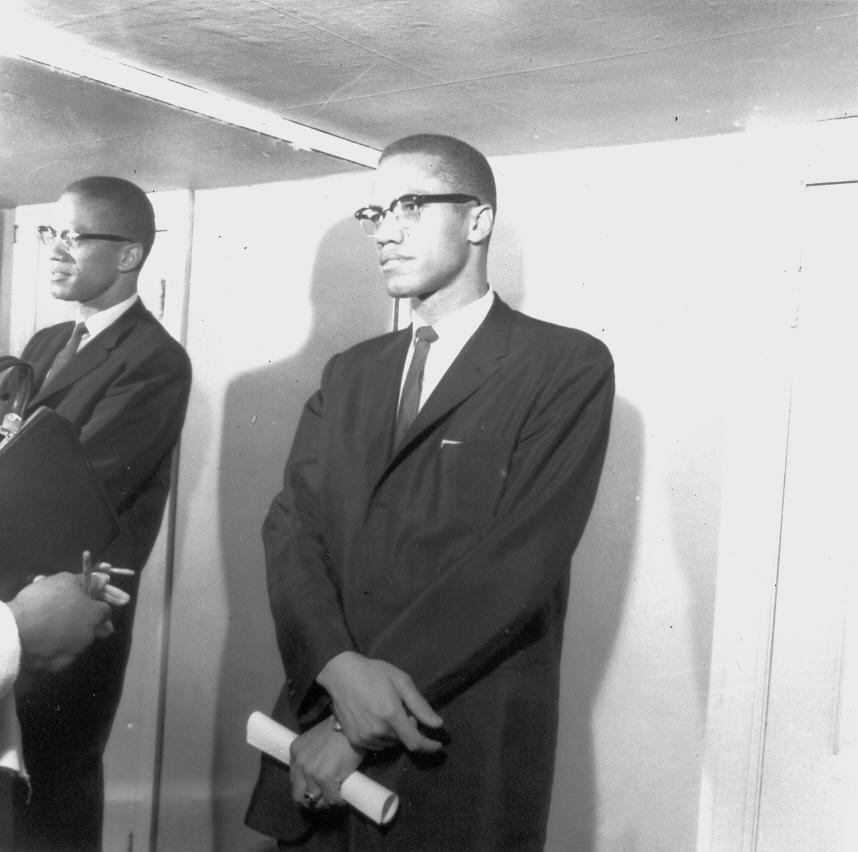 wiki history african americans philadelphia