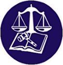 Οι ποινές του Δ.Σ. της ΕΣΚΑΝΑ