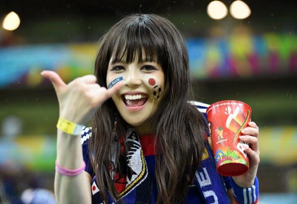 20 Fakta Menarik Tentang Negara Jepang