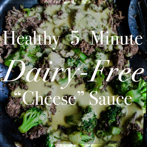 paleo recipe, dairy-free, gluten-free, cheese sauce recipe, queso recipe, gelatin recipe, great lakes gelatin, grassfed gelatin, egg-free recipe, aip recipe, whole 30 recipe, primal recipe, gameday paleo recipe, superbowl healthy recipe, clean eating recipe, meal prep recipe, healthy dinner recipe, easy dinner recipe, cheesey, paleo food blog, autoimmune protocol, ray peat recipe