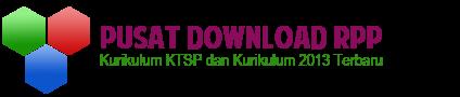 RPP Kurikulum 2013 Revisi 2018 Terbaru