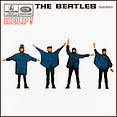 BEATLES-HELP-Chords-Lyrics-Kunci Gitar-Lirik-BEATLES