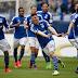 Schalke afunda o lanterna Stuttgart, BVB e Wolfsburg empatam na rodada