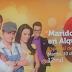 """""""Marido en alquiler"""" regresa a Telemundo Puerto Rico el 10 de noviembre"""