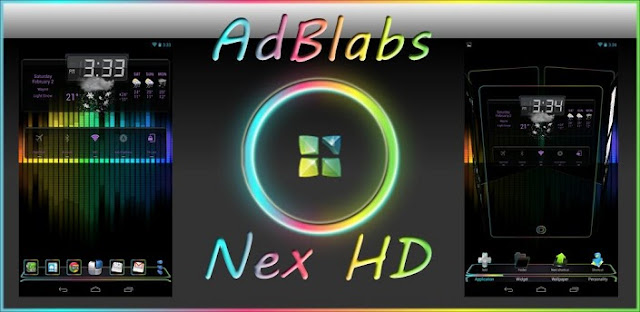 Next+Launcher+3D+Nex+HD+1.5.jpg