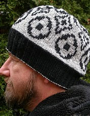 http://www.ravelry.com/patterns/library/high-end-hat