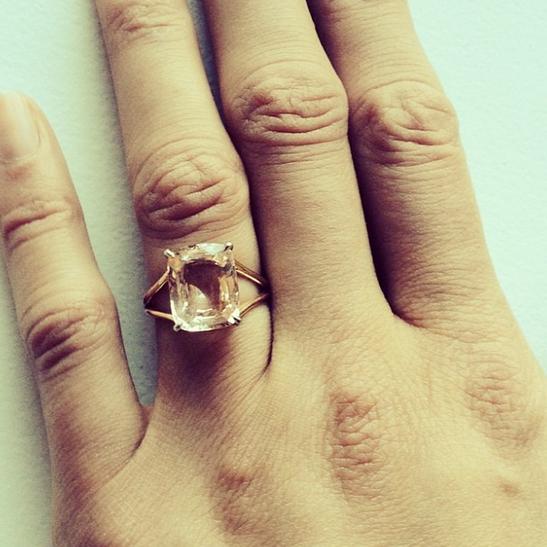 8 Inspiring Engagement Stories